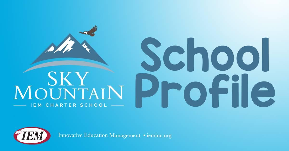 SMCS HS Profile