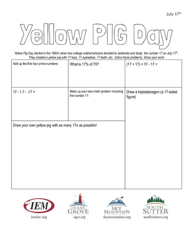 Yellow PIG Day.pdf